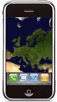 3G Apple  iPhone European launch