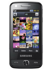 Samsung Pixon 12 camera phone