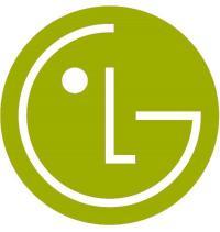 LG Aloha Android phone