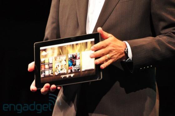 Dell 10 tablet