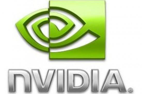 NVIDIA Tegra2 smartphone chip