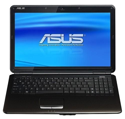 Asus X5DC free laptop